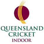 QLD cricket indoor