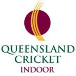 QLD cricket indoor