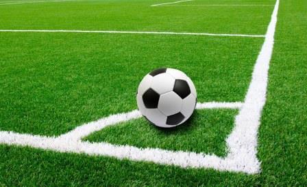 Hasil gambar untuk soccer