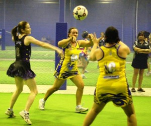 junior-indoor-netball