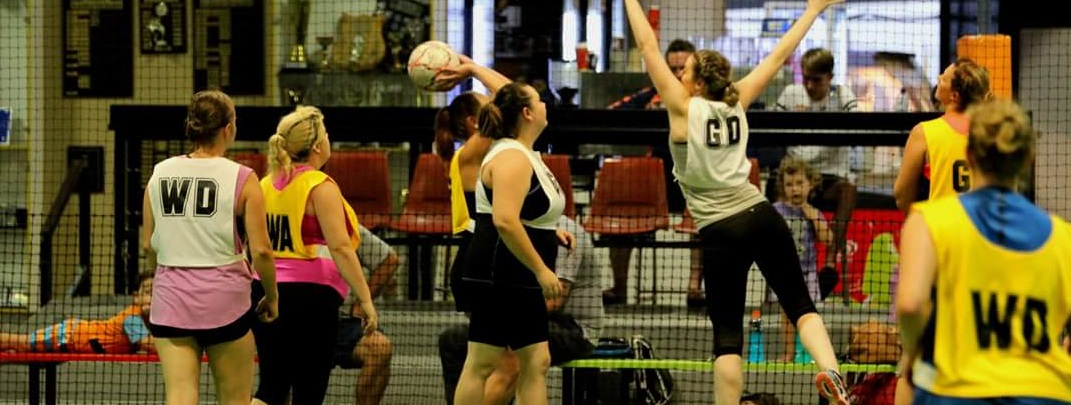 netball-photo-for-slider