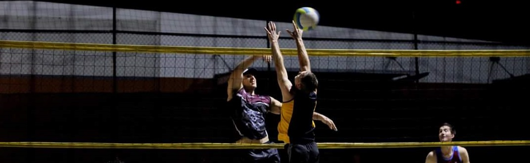 volleyball-photo-for-slider